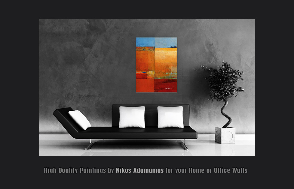 Wall Art Posters wall art digital paintings. high res abstract art for prints. buy